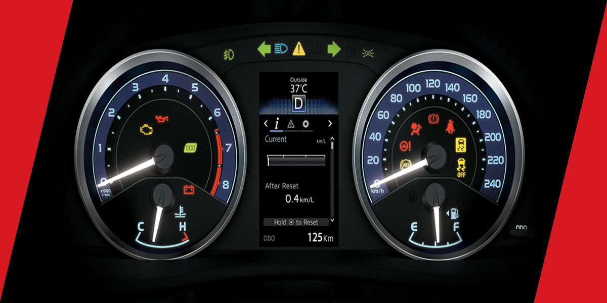 Toyota Corolla Grande Toyota Central Motors Models Prices