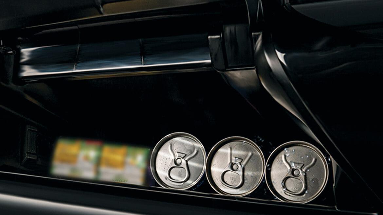 Toyota Revo | Toyota Central Motors | Models & Prices