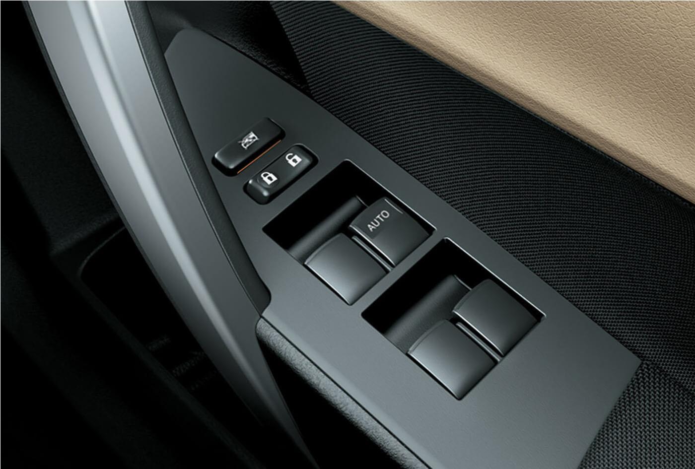 Interior Car Parts Names Diagram In Addition Car Parts Names Diagram